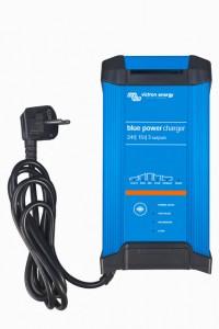 BluePower IP22