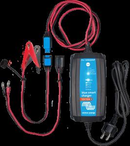 BluePower_IP65